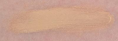 Lookfantastic Beauty Box - Dead Sea Spa Magik BB Cream