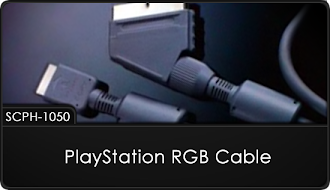 http://www.playstationgeneration.it/2014/11/playstation-rgb-cable-scph-1050.html