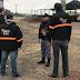 Implementarán operativo de seguridad en la Feria Artesanal, Comercial y Gastronómica  del Paseo Ferroviario