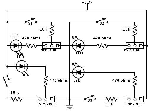 u00c9lectronique en amateur  fabrication d u0026 39 un instrument pour