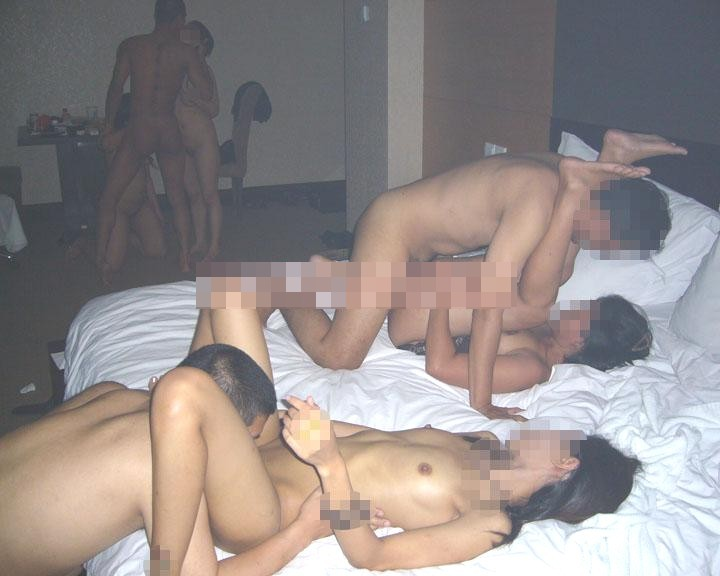 Photo Indo Sex Party 48