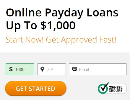 Get A 300 Dollar Loan Now