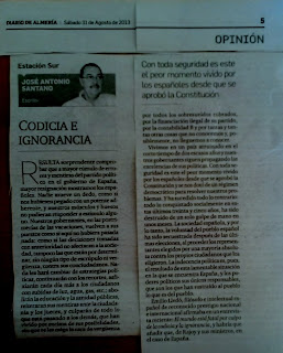 http://www.elalmeria.es/opinion