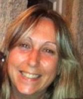 Alexia Pariollaud Thérapeute Sophrologue Réfexologue