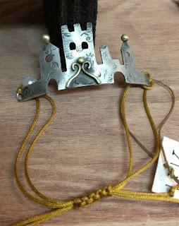 Jewelry shop-Bracelet