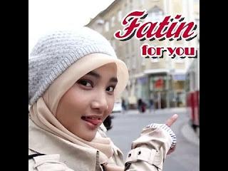 Download Kumpulan Lagu Fatin Terbaru 2016