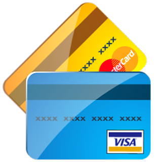 valid credit card numbers with cvv and expiration date 2018 with money