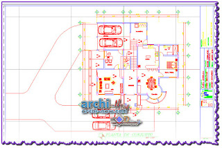 download-autocad-cad-dwg-file-one-family-housing-storeys
