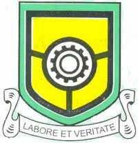 Yaba College of Technology (YABATECH) Change of Course Form