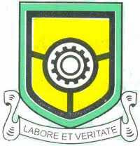YABATECH school fees payment deadline for full-time students