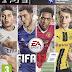 JOGO: FIFA 17 PS3