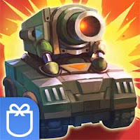 Mod-Touch-Tank-Hack-Ver.-1.1.0