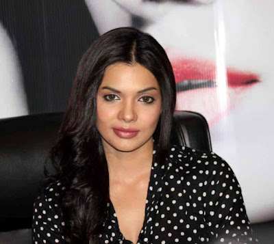 Murder 3 Movie Press Meet Photos 2013