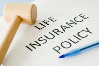 Masih banyak masyarakat Indonesia yang kurang memahami manfaat asuransi jiwa Memahami Asu Memahami Asuransi Jiwa