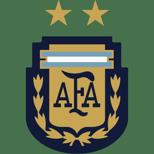 WEPES LOGOS | AFA PRIMERA DIVISIÓN - Albiore Editing Blog