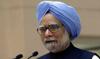 hurry-to-conclude-gst-demonetization-manmohan