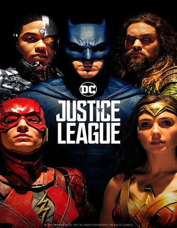 Justice League 2017 Hindi Dual Audio HDTS 700MB watch Online Download Full Movie 9xmovies word4ufree moviescounter bolly4u 300mb movie
