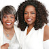 Oprah Winfrey's mother Vernita Lee is dead