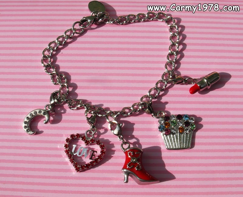 bracciale-crazy-factory