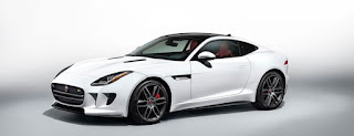 2018 Jaguar F-type Changements, reconception, prix, date de sortie et spécifications Rumeurs