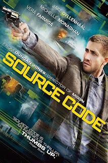 8 minutos antes de morir / Código fuente