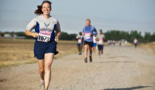 16 Cara Diet Tanpa Olahraga Dengan Cepat Dalam Seminggu (#Tanpa Mengurangi Makan)