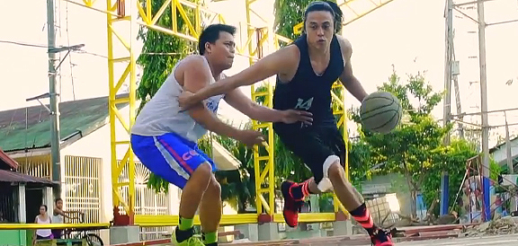 Kuwentong Gilas 4.0 Episode 2: Terrence Romeo (REPLAY VIDEO)