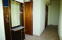 piso en venta calle san felipe almazora pasillo