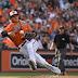 #MLB: Varios rumores vinculan a Manny Machado con los Yankees