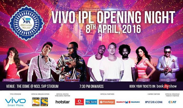 http://www.t20worldcup2016livecricinfo.in/2016/04/watch-vivo-ipl-2016-opening-ceremony.html