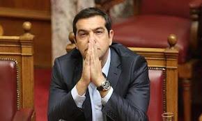 antepithesh-tsipra-gia-adeies-diaplokh-me-aithma-gia-syzhthsh-sth-voylh