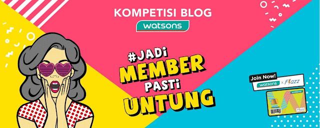 #watsonblog