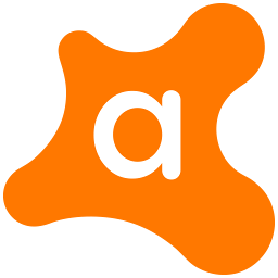 Avast Internet Security 2019 v19.3.2369 Full version
