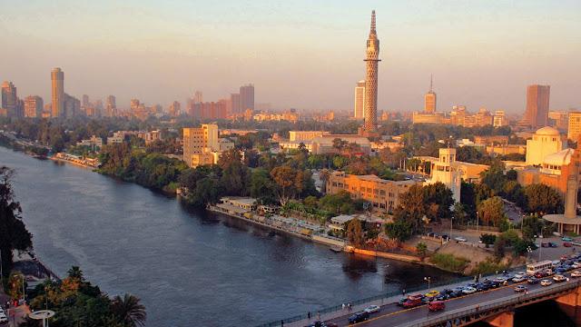Bimbingan Belajar Persiapan Kuliah di Timur Tengah - Mesir - Bait Syariah