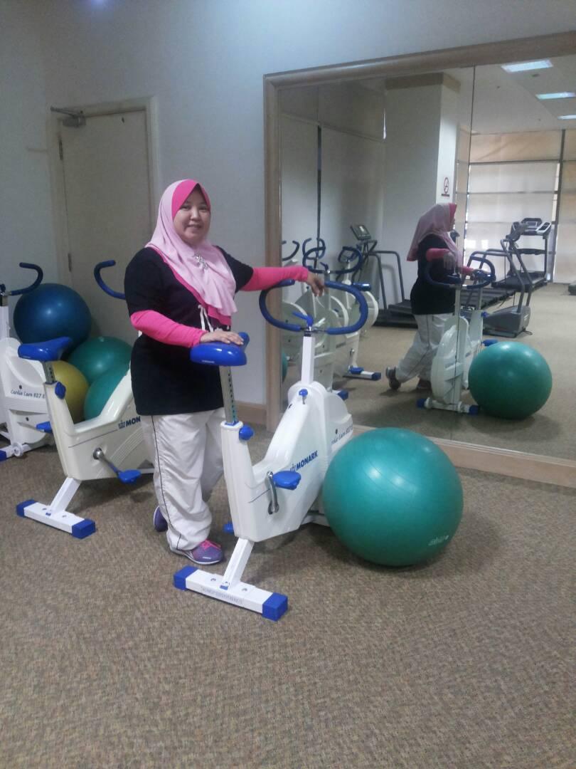 [FORUM] Gimana ya cara menaikkan berat badan?