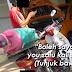 (ViraL) Bangla Gersang Hantar Gas Ajak Wanita Melayu Berjubah Berzina..Tolong Viralkan, Jangan Ada yg Jadi Mangsa Ratah Lelaki Jahanam