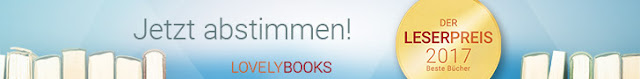 https://www.lovelybooks.de/leserpreis/2017/abstimmungen/