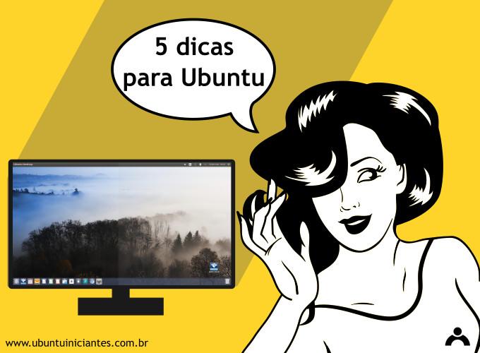 cinco-dicas-para-ubuntu-linux-personalizar-desktop