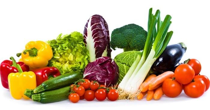 ricette dietetiche semplici per la perdita di peso