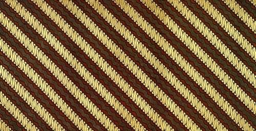Batik Motif Parang Sarpa