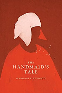The Handmaid's Tale by Margaret Atwood Download Free Ebook