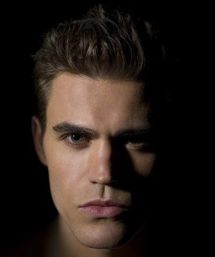 MK loves The Vampire Diaries a few words on Stefan Salvatore