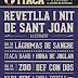 FESTIVAL ITACA EN EL ESTARTIT
