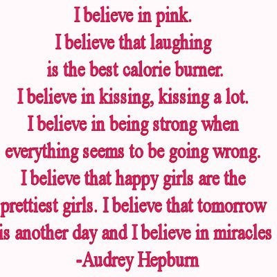 cute love quotes album in love quotes for him