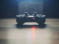 Cara Mengunduh Game Online Melalui Firefox dan Google Chrome