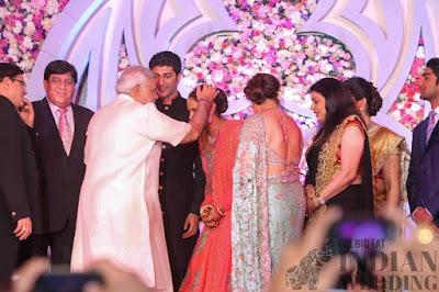 Bollywood-Ahana-Deol-Reception