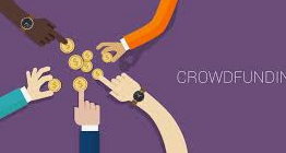 Beneficial Crowdsourcing Applications for Social Business