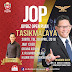 Presentasi JOP Perdana Joybiz di Tasikmalaya