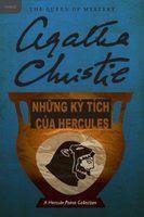 Những Kỳ Tích Của Hercule Poirot - Agatha Christie