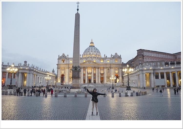 trends-gallery-blog-visitar-roma-que-ver-en-roma-escapada-travel-voyage-rome-italy-italia-vaticano-san-pedro